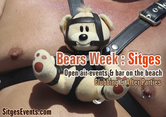 Bears-Week-Sitges-2013.1