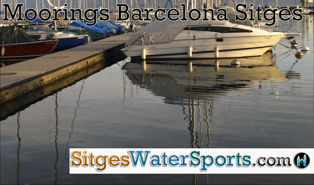 Moorings-Barcelona-Watersports (2)