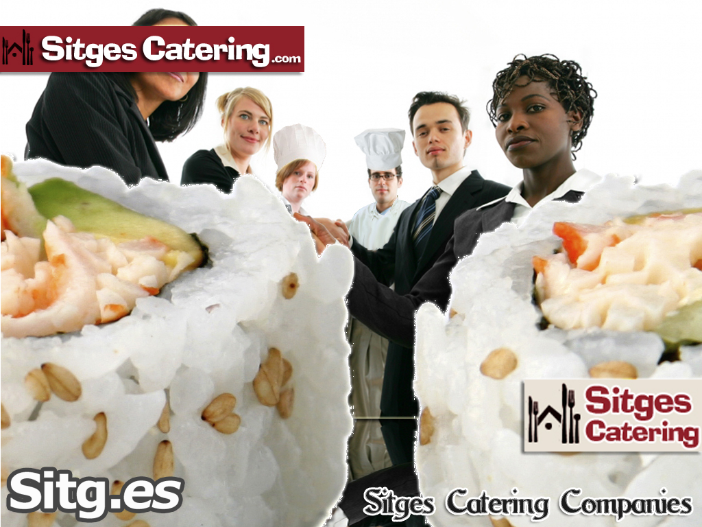 Sitges-Catering-ban-2