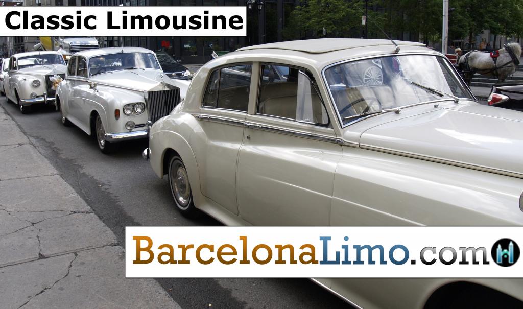 b-Barcelona-Sitges-Classic-Limousine.1