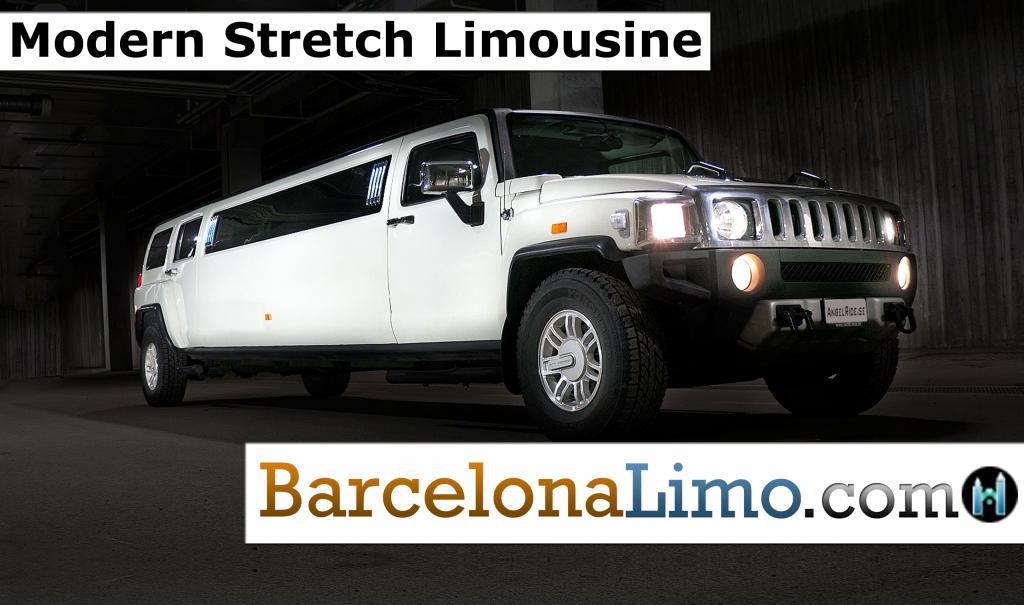 b-Barcelona-Sitges-Modern-Stretch-Limousine.1