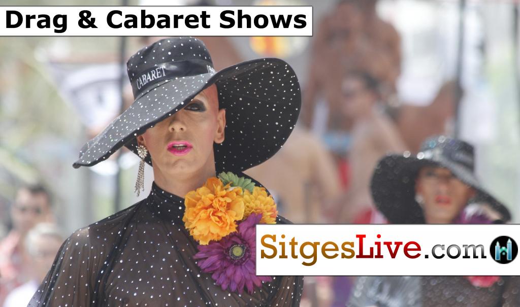 b-drag-cabaret-barcelona-sitges