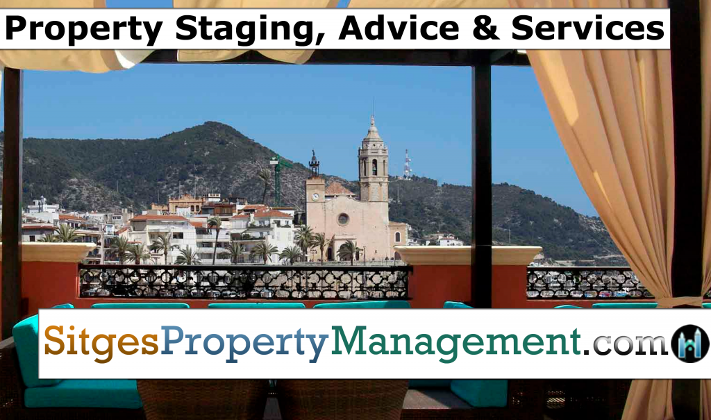 b-sitges-property-staging-s