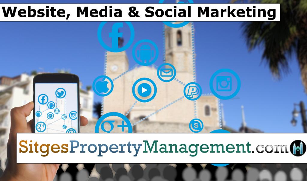 b-website-media-social-marketing