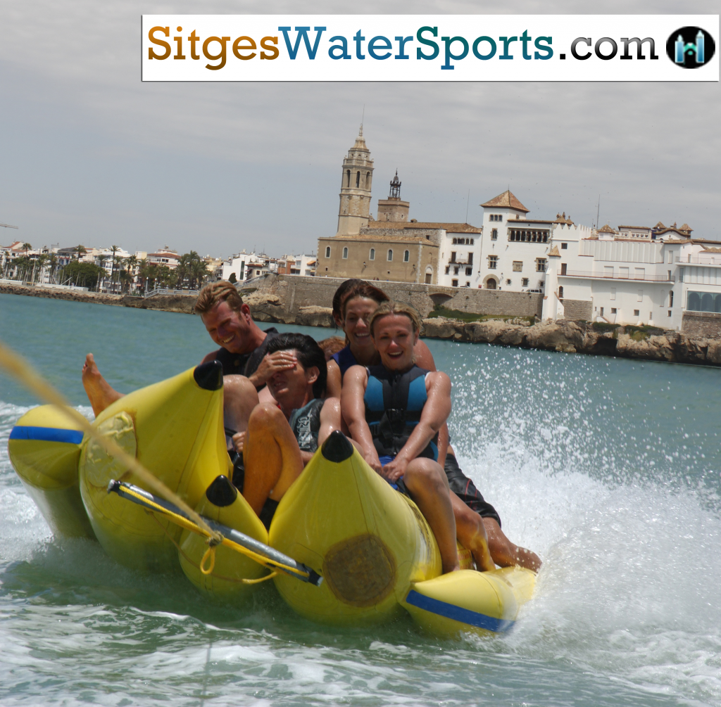 banana.-sitges-water-sports
