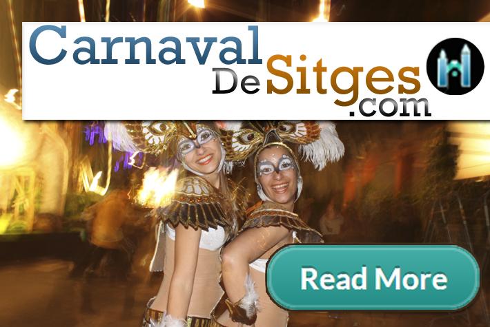 carnaval-de-sitges-post6