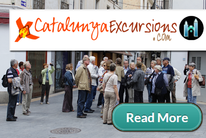catalunya-excursions-post