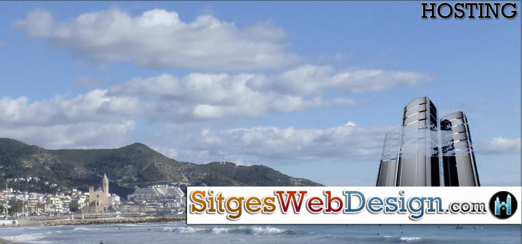 hosting-sitges-web-design-b