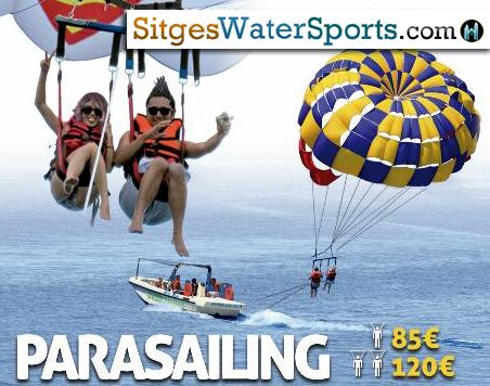 parasail-sitges (2)
