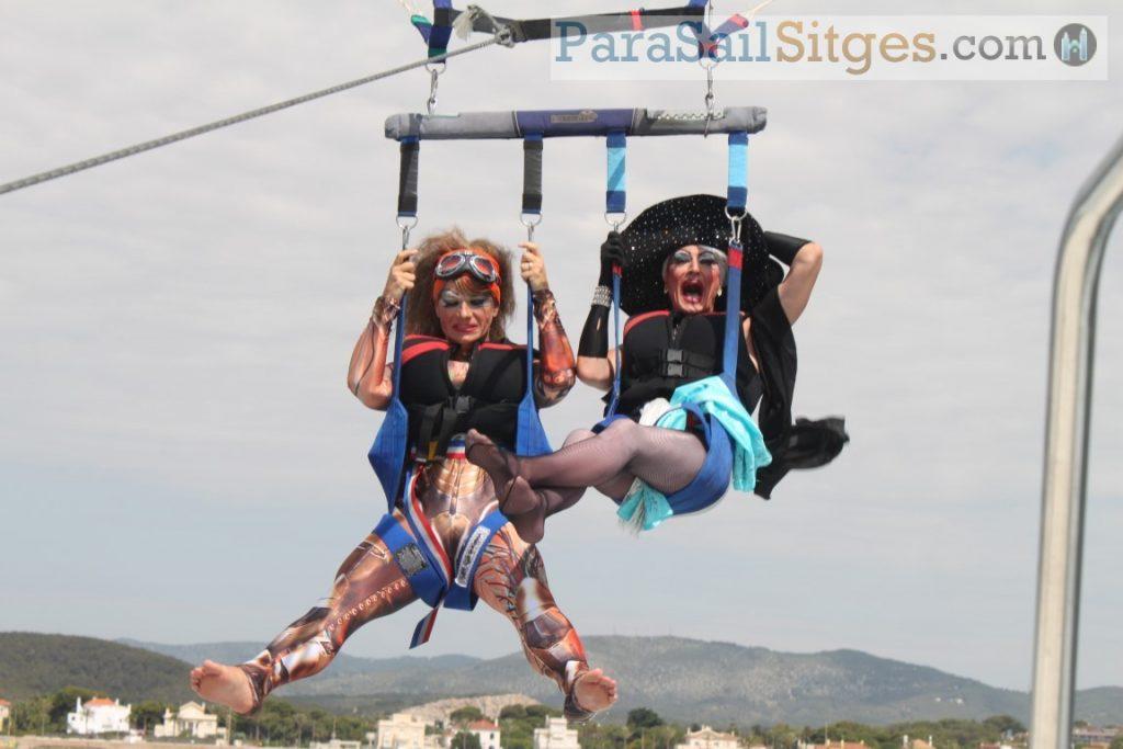 parasailsitges.com parasail sitges055