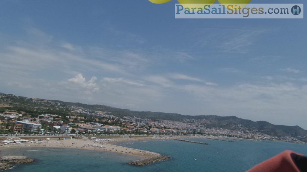 parasailsitges.com parasail sitges2
