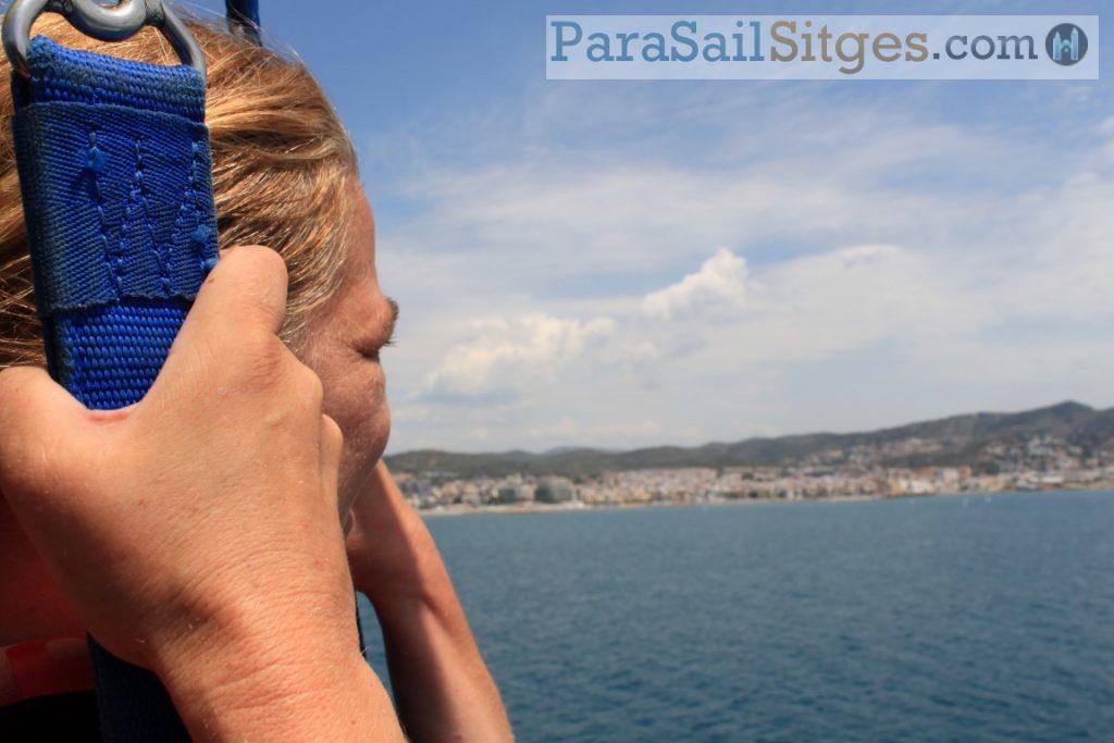 parasailsitges.com parasail sitges4