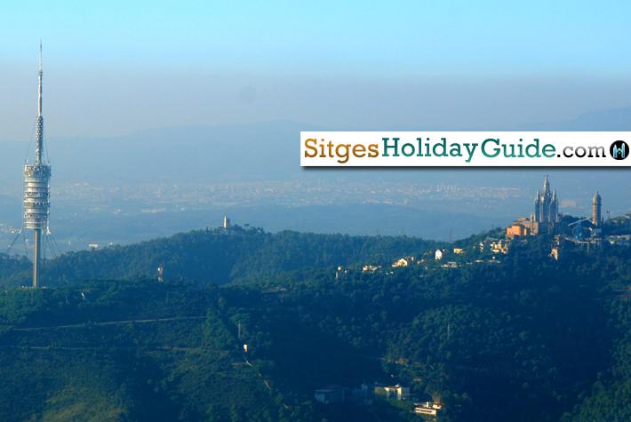 sitges-barcelona-shgpost