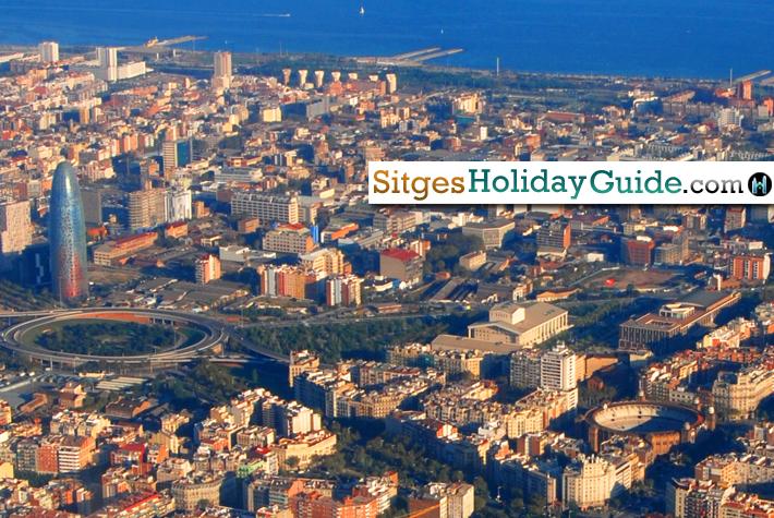 sitges-barcelona-shgpost2