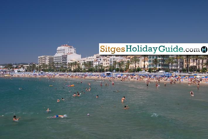 sitges-beach-shgpost