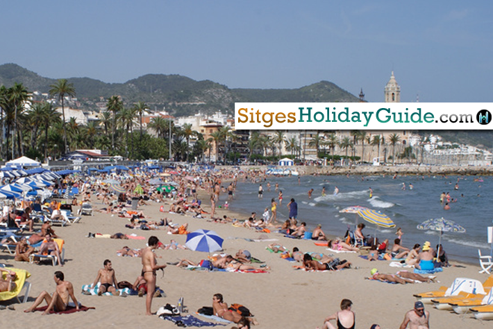 sitges-beach-shgpost2