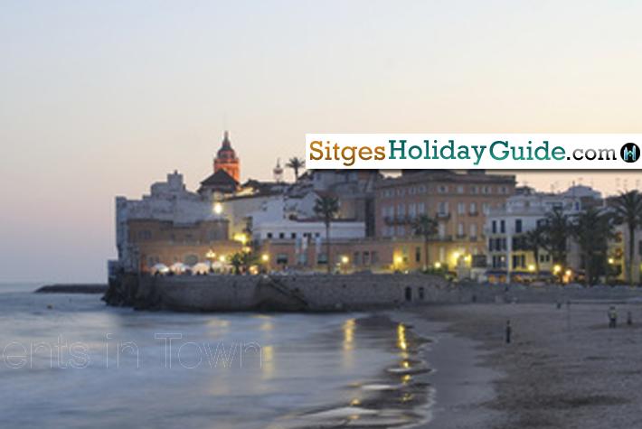 sitges-beach-shgpost3