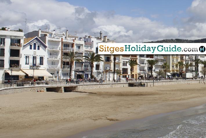 sitges-beaches-shgpost