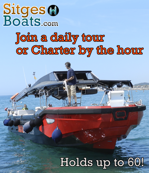 sitges-boats-advert-left