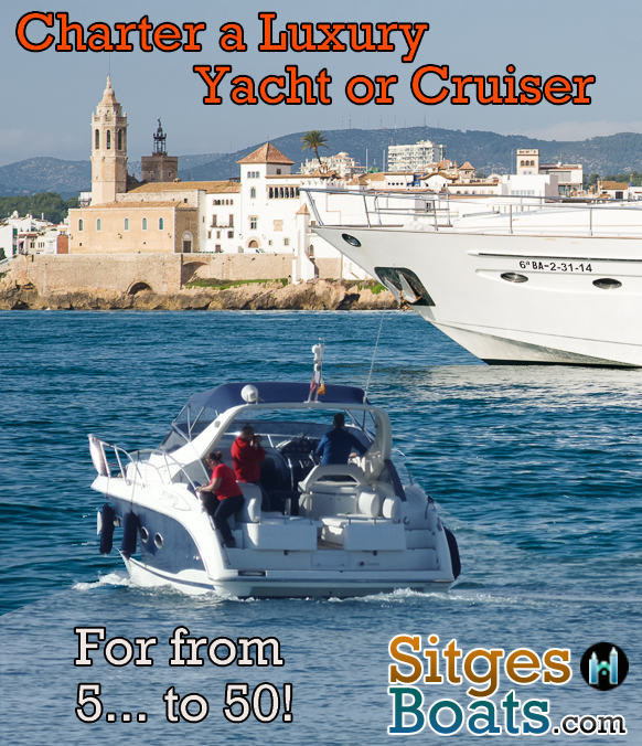 sitges-boats-advert-right