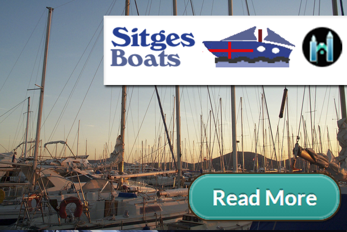 sitges-boats-post4