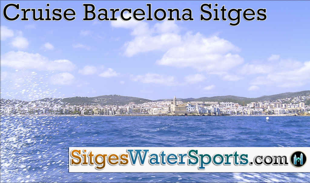 sitges-cruise-Barcelona-Watersports (2)