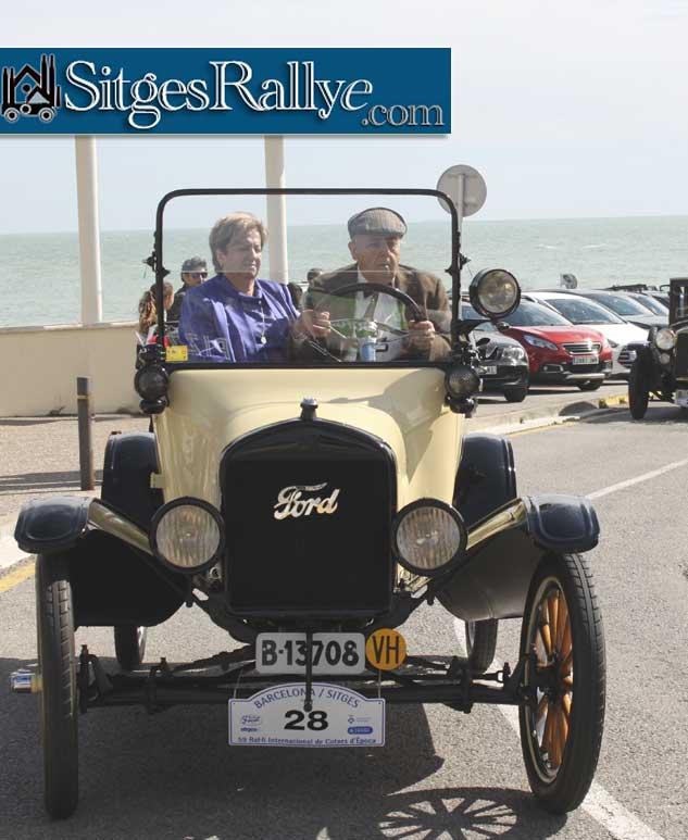 sitges-rallye-vintage-4