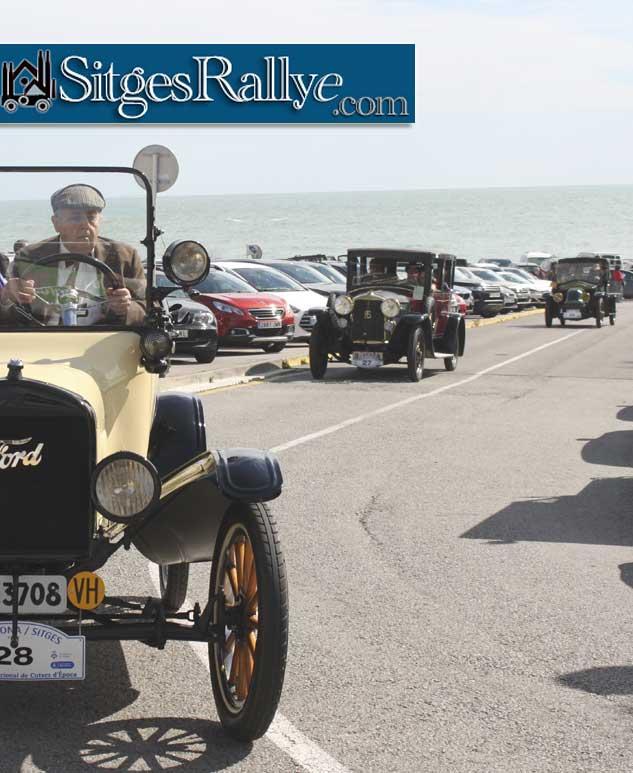 sitges-rallye-vintage-5
