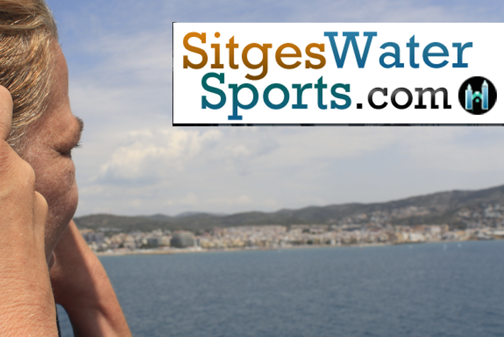 sitges-water-sports-post